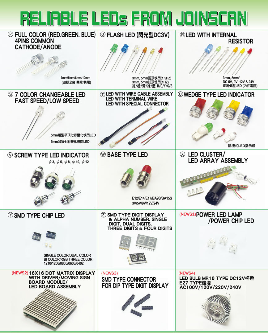Contemporary 9v Led Resistor Model - Electrical and Wiring Diagram ...